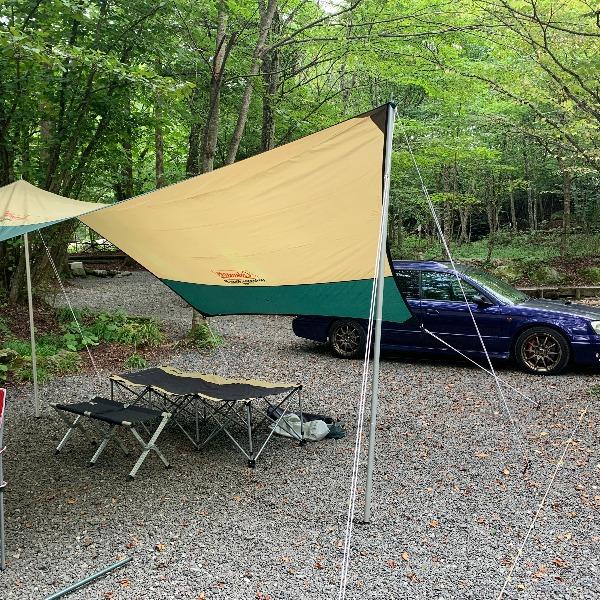 06キャンプ