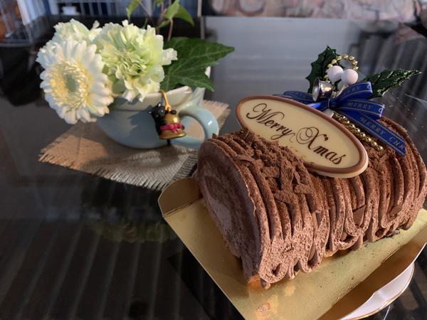 04-02 ケーキ