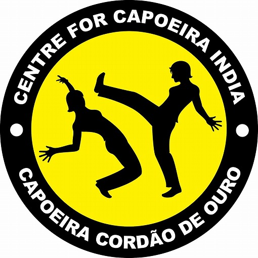 Centre For Capoeira India