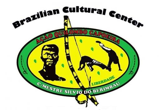 Ação Quilombo Capoeira Singapore