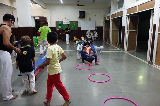 子供練習2