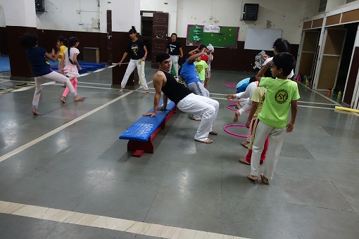 子供練習3