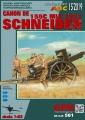 -produkty-292629-schneider-mle-kat-561-jpg-1900-1200.jpg