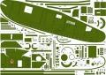 -produkty-292992-libertyczescia3final-jpg-1900-1200.jpg