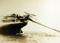 800px-German_Activities_WWI_Lutzow,_tests_with_launching_seaplane_(30536264461)