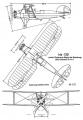 532px-Blohm__Voss_Ha_135_drawing.jpg