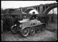 lossy-page1-800px-Military_vehicle_key_bridge_30684a.jpg