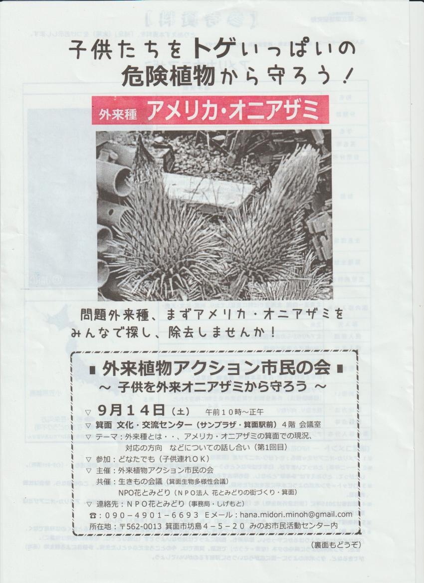 oniazami13.jpg