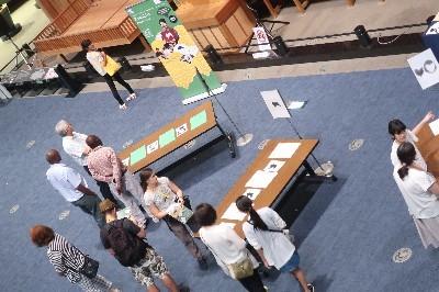 江戸東京博物館20190824-03