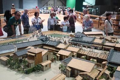江戸東京博物館20190824-02