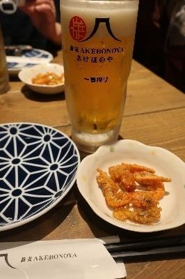 あけぼの屋20190825-02