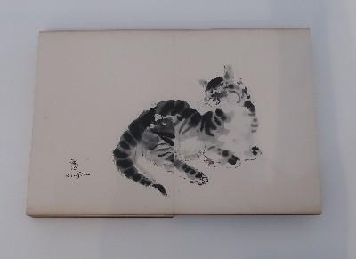 横浜美術館20190922-02
