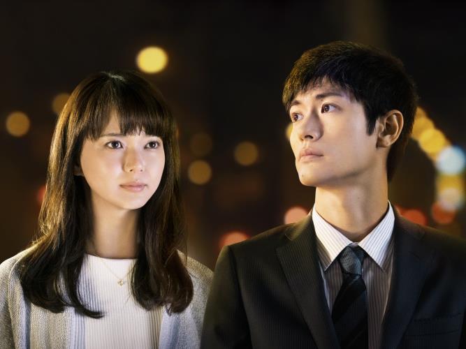 映画アイネクライネナハトムジーク-01