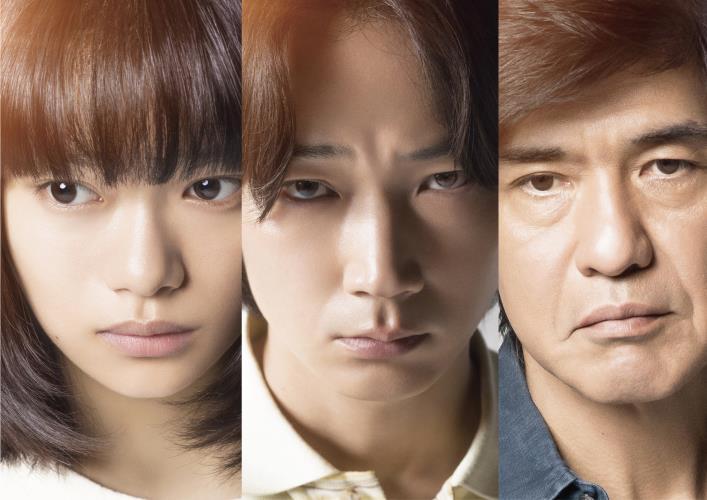 映画楽園-01