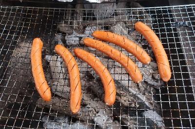 岩井農園BBQ20191027-10