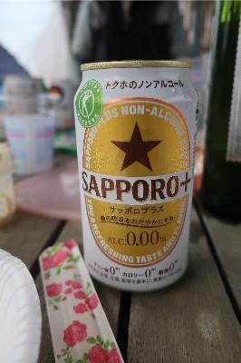 岩井農園BBQ20191027-06