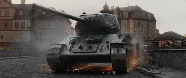 映画T-34-02