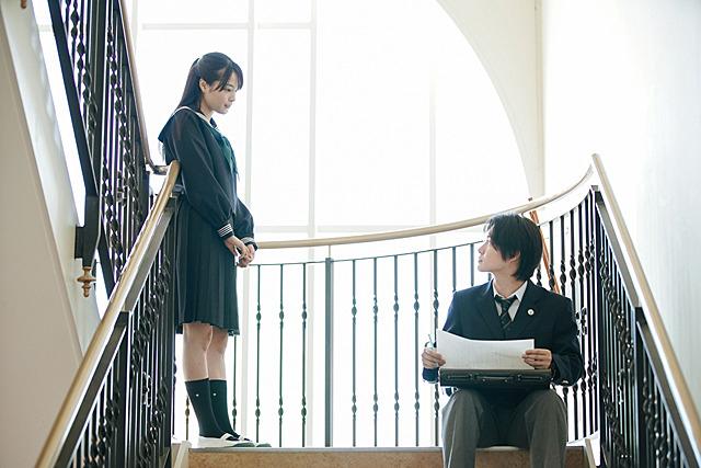 映画ラスト・レター-04