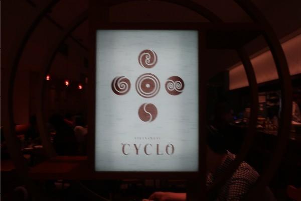 CYCLO20191006-01.jpg