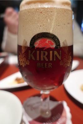 KirinCity20191222-04.jpg