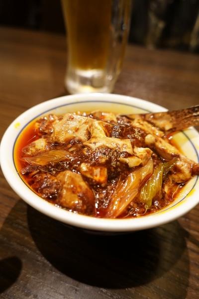 陳麻婆豆腐006