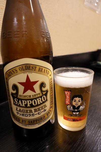 山ちゃん葵(2)006