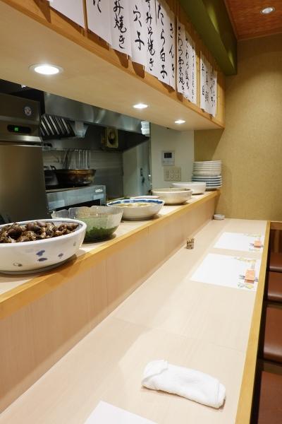魚菜 山ぐち003