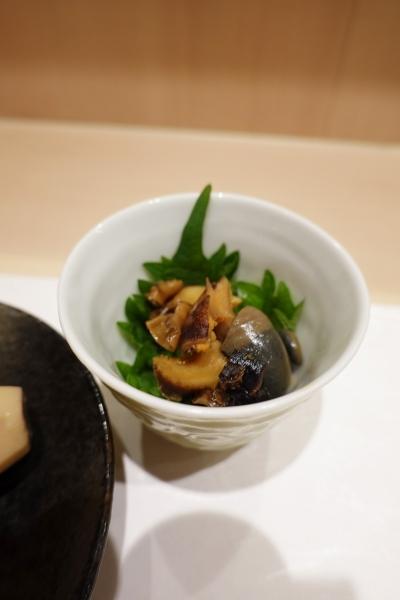 魚菜 山ぐち006