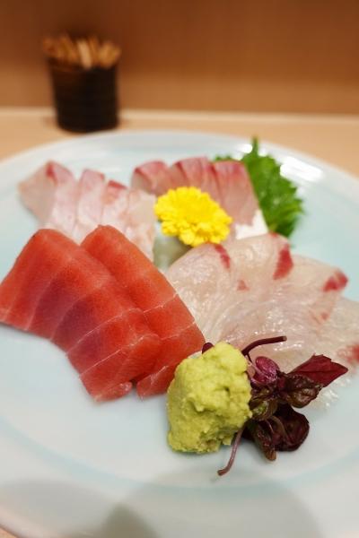 魚菜 山ぐち011