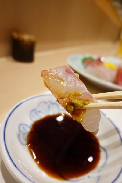 魚菜 山ぐち012