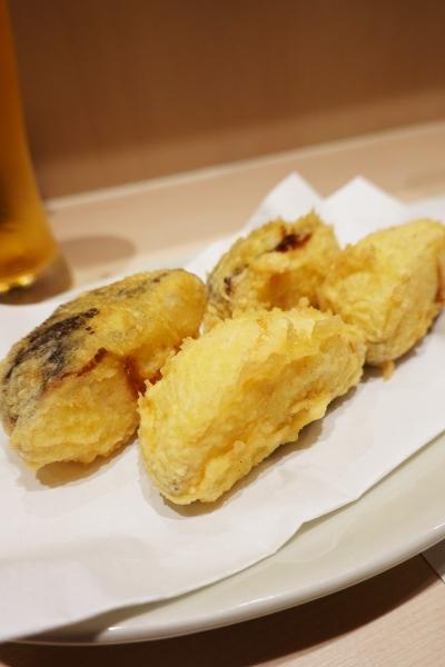 魚菜 山ぐち014