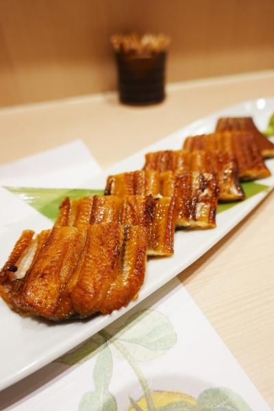 魚菜 山ぐち019