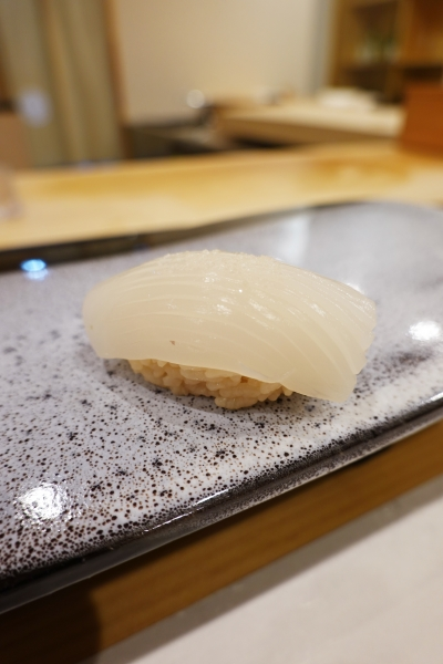 美桜024