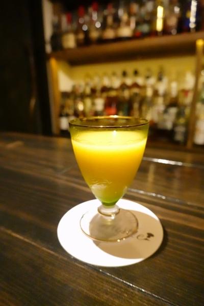 Bar Thistle 008