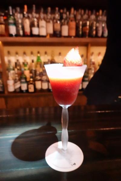 Bar Thistle 009