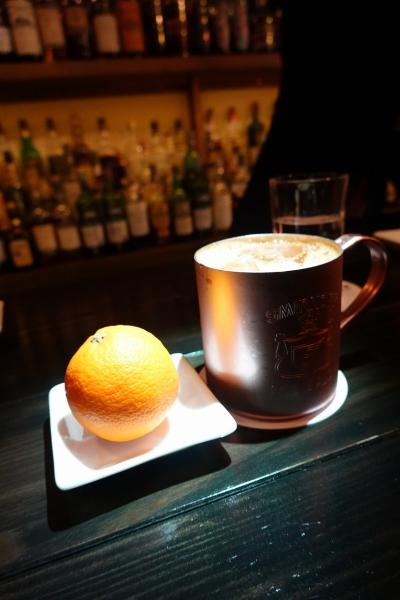 Bar Thistle 016