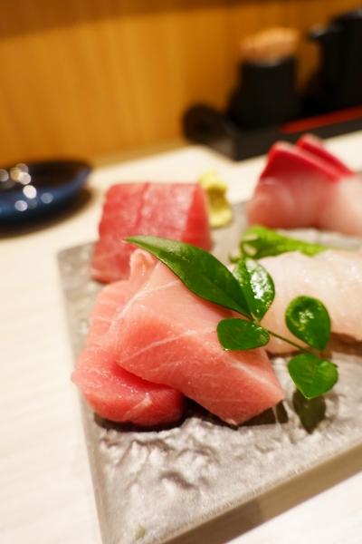 トキワ寿司はなれ006