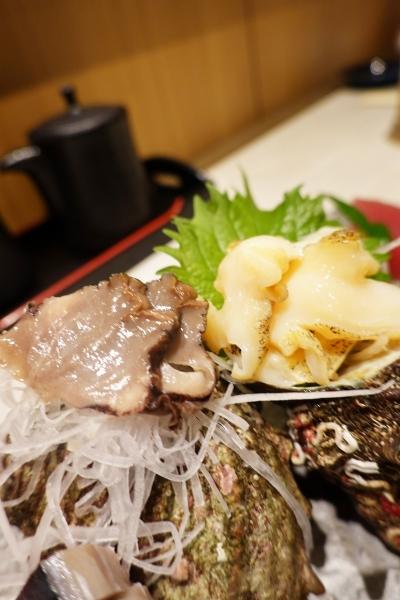 トキワ寿司はなれ008