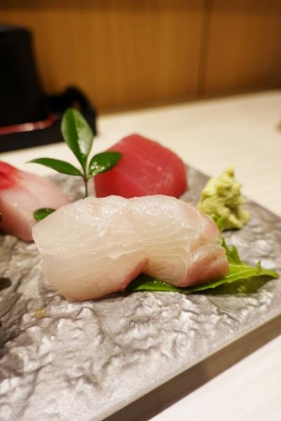 トキワ寿司はなれ009