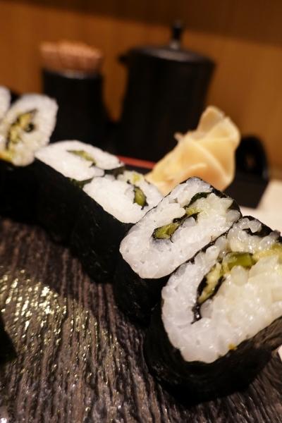 トキワ寿司はなれ018