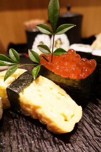 トキワ寿司はなれ019