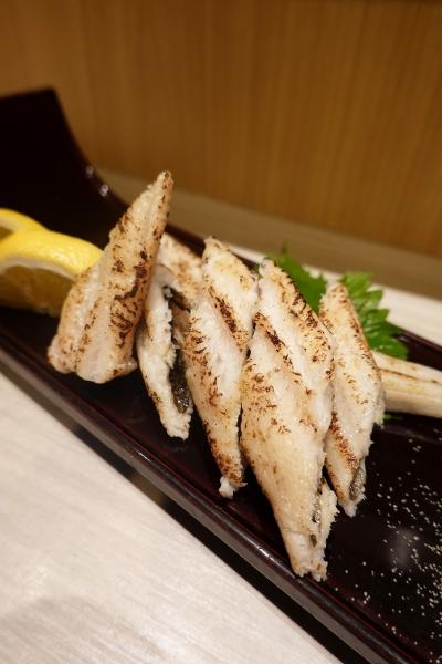 トキワ寿司はなれ012