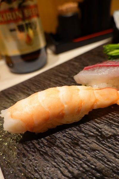 トキワ寿司はなれ016
