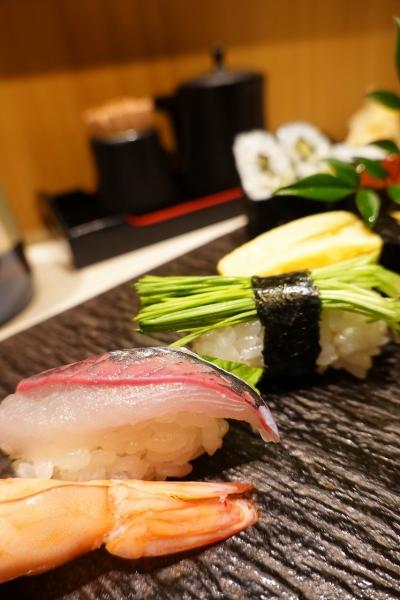トキワ寿司はなれ017