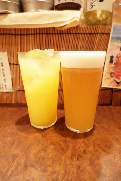 OKIRAKU(22)006.jpg