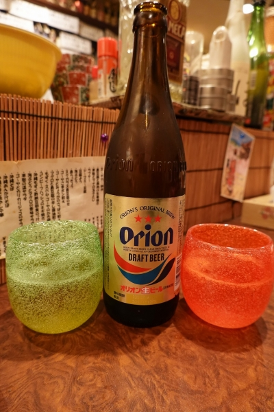 OKIRAKU(25)012.jpg