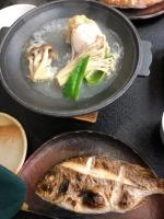 三陸旅行 大船渡温泉 (6)