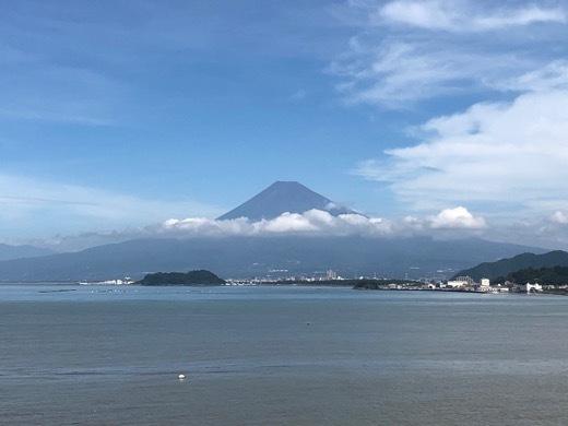 淡島ホテル (2)