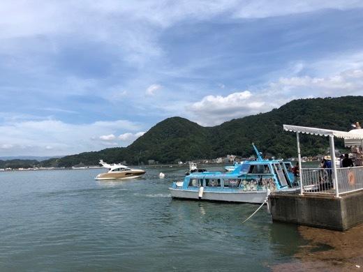 淡島ホテル (3)