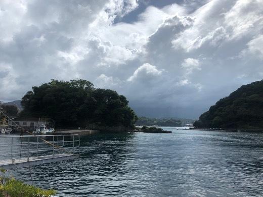 淡島ホテル (7)